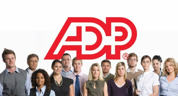 ADP Login Portal, Workforce Now, Payroll Official